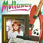 Mull (1989)
