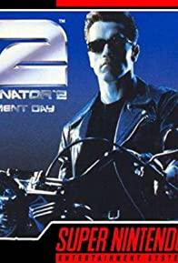Primary photo for Terminator 2: Judgment Day