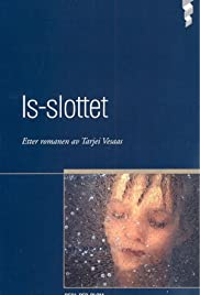 Is-slottet (1987) Ice Palace with English Subtitles 2