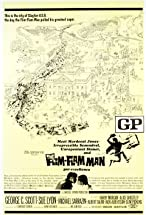 Primary image for The Flim-Flam Man