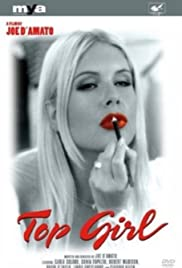 Top Girl Poster