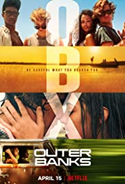 Outer Banks (Hindi Dubbed)