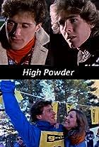 High Powder