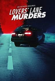 Lovers' Lane Murders (2021)