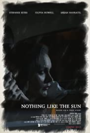 Nothing Like the Sun Poster