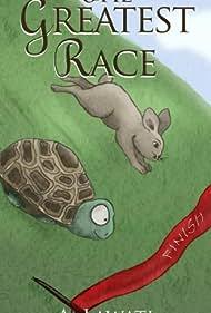 The Greatest Race (2021)