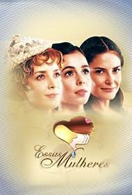 Essas Mulheres (2005)