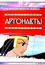Argonavty