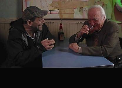 Divx movie trailer download Red Hook by none [Bluray]