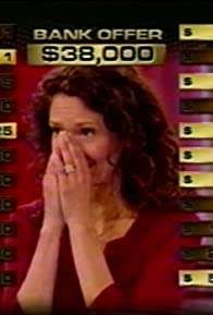 Primary photo for Deal or No Deal