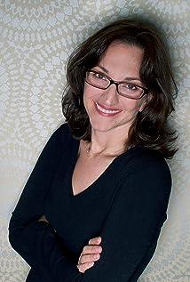 Johanna Stein Picture