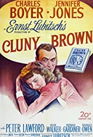 Cluny Brown (1946) 720p