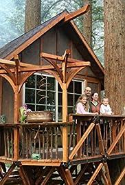 Tiny House Big Living Tiny Treehouse Tv Episode 2017 Imdb