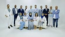 Salam TV Promo (2019)