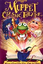 Primary image for Muppet Classic Theater