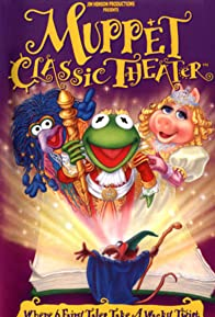 Primary photo for Muppet Classic Theater