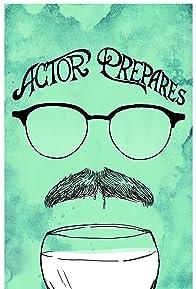 Primary photo for Actor Prepares