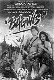 Bagwis Poster