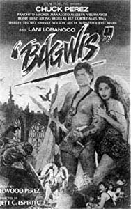 Bagwis in hindi movie download