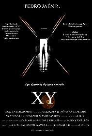 X-Y (2004)