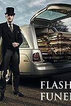 Flashy Funerals