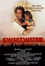 Primary image for Sweetwater