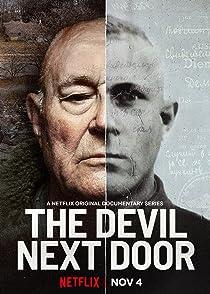 The Devil Next Door (Limited Series)