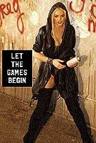 Miggs: Let the Games Begin