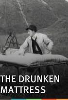 The Drunken Mattress