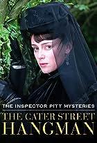 The Cater Street Hangman