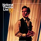 National Theatre Live: Present Laughter (2019)