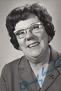 Dandy Nichols Picture