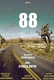 88 Poster