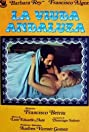The Andalusian Widow (1977) Poster