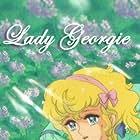 Lady Georgie (1983)