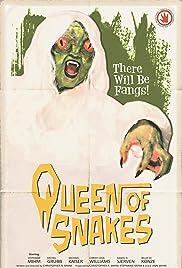 Queen of Snakes (2019) 720p