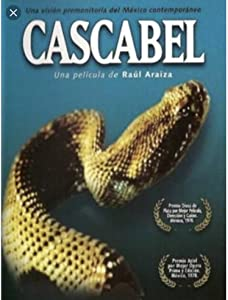 Cascabel none