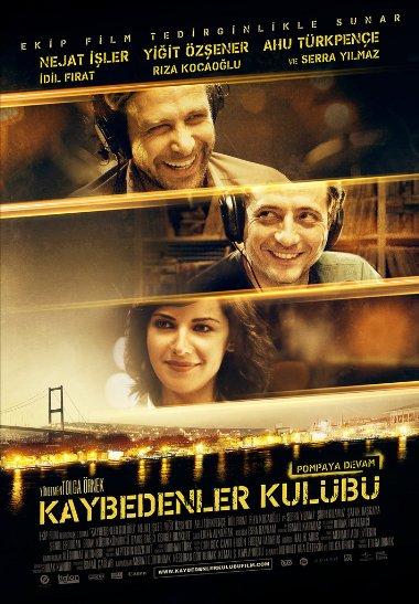 İzlenmesi Gereken En İyi Türk Filmleri