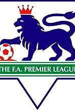 1992-93 FA Premier League
