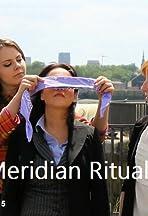 Meridian Rituals