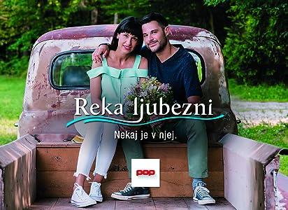 Downloadable movies site Reka ljubezni by Darko Stante [720pixels]