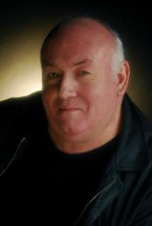 Paul Gerard Kennedy Picture