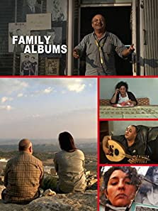 Family Albums (2012)