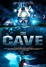 The Cave - Director's Cut