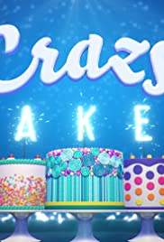 Crazy Cakes Season 2 Episode 11