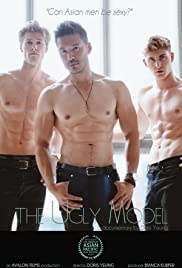 The Ugly Model Poster