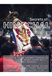 Secrets of Himachal