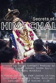 Secrets of Himachal Poster