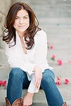 Carly Wray
