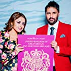 Amrinder Gill and Simi Chahal in Chal Mera Putt 2 (2020)